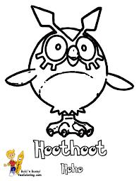 image free printable pokemon coloring eevee visit