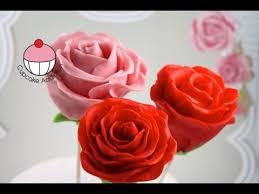 valentines rose flower cakepops mycupcakeaddiction u0026 yoyomax12