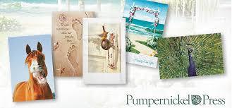 pumpernickel press cards everyday cards pumpernickel press canada brands enesco canada