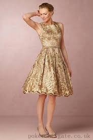 wedding guest dresses uk blush gold dresses rosa dress wedding guest clothing