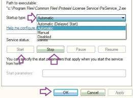 corel draw x5 runtime error cannot initialize wordperfect office x5 fixya