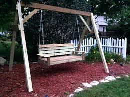 backyard swing sets walmart outdoor plans diy lawratchet com