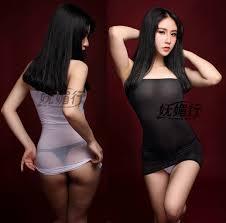 tight skirts february 2016 dress ala part 13