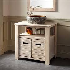 Shaker Beadboard Cabinet Doors - kitchen home depot kitchen cabinets beadboard cabinets wine