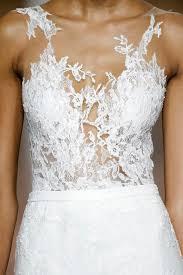 pronovias wedding dress prices barcelona bridal week pronovias wedding dress collection 2016