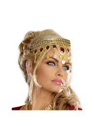 25 best gypsy costumes images on pinterest gypsy costume