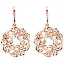 gold earrings uk asian gold earrings uk fashion shop online twinkledeals