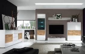Wohnzimmerschrank H Sta Uncategorized Wohnwand Modern Hlsta Tesoley Mit Tolles Wohnwand