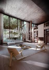 Irresistible Zen Inspired Interior Designs - Zen style interior design
