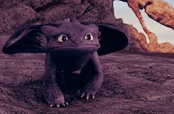 toothless dragon images toothless u0026 hiccup wallpaper
