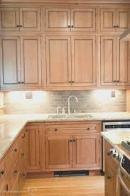 kitchen top of kitchen cabinets room design ideas modern and kitchen top of kitchen cabinets room design ideas modern and house decorating top of kitchen