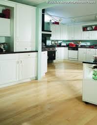 hardwood flooring premium engineered floors wood