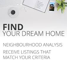 find your dream lisa graham real estate royal lepage johnston