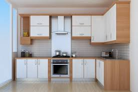 beech kitchen cabinet doors kitchen sales bradford kitchens bradford kitchen bradford cheap