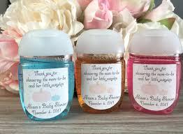 autumn baby shower little pumpkin baby shower favor labels