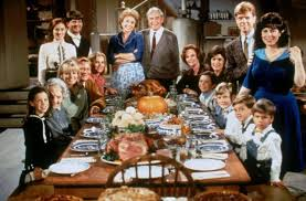 a walton thanksgiving reunion insp tv family friendly