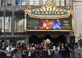 happy thanksgiving star wars scalpers market u0027star wars the force awakens u0027 tickets for up to 200
