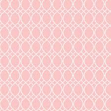pink gift wrap marrakesh gift wrap pink bell invito stationers