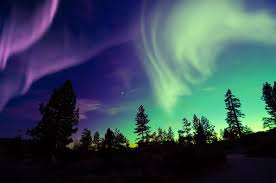 best place to watch the northern lights in canada here are the best places to watch tonight s aurora digital trends