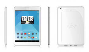 walmart android tablet t mobile tablets at walmart start low end connected push slashgear