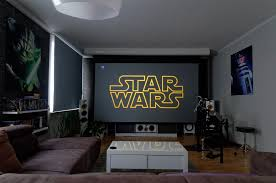 leinwand wohnzimmer downshoredrift com