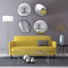 Grey And Yellow Living Room 77 Best Living Room Ideas Images On Pinterest Home Living Room