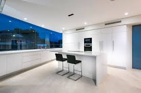 Home Decor Online Australia Australian Residence Merges Exquisite Design And Breathtaking Views