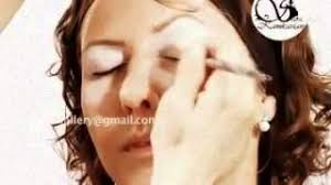 Makeup Courses Chicago Makeup Schools In Chicago Makeup Geek