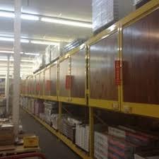 surplus warehouse closed 10 photos building supplies 6240