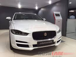 jaguar cars air emitted from jaguar car cleaner than delhi air