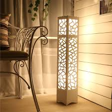 floor lamps table lamps aroma lamps carved headboard bedroom