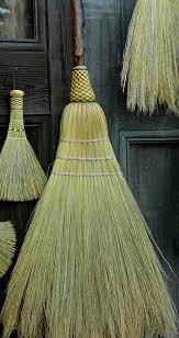 appalachian hand tied broom product tags brenwood forge u0026 brooms