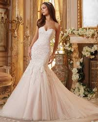 discount designer wedding dresses designer wedding gowns at discount prices vosoi