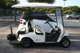 lamborghini smart car considering a smart car best chevrolet civic