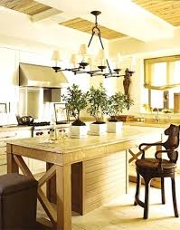 lighting fixtures for kitchen island light fixtures for kitchen island best 10 lights island