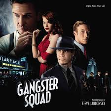 gangster squad 2013 movie wallpapers hans zimmer com nathan whitehead