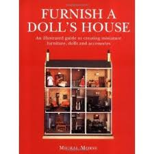 55 best doll house books images on pinterest book books and