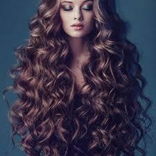 cheveux bouclã s coupe coiffure cheveux bouclés 2017 150 coupes qui frisent la