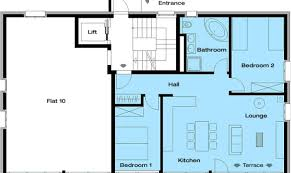 shop with apartment floor plans 23 best photo of shop apartment floor plans ideas home building