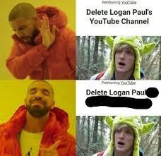 Paul Meme - better memebase funny memes