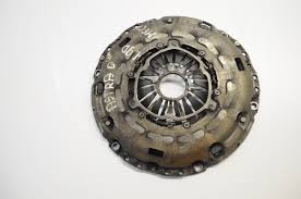opel astra h 1 9 cdti 2006 manual transmission clutch ebay