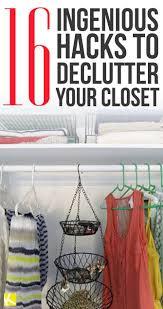 14 best closet ideas images on pinterest closet ideas closet