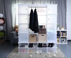 Indian Bedroom Wardrobe Interior Design Love Nice Diy Storage Shelf Indian Bedroom Wardrobe Designs Buy