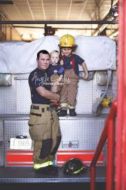 Firefighter Three Boots by 13 Best Baby Firefighter Images On Pinterest Newborn Pictures