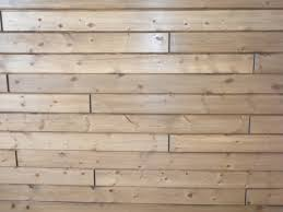 Shiplap Wood Cladding Decor Tips Exciting Shiplap Paneling For Outdoor And Indoor Cool