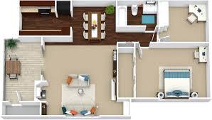 Arlington House Floor Plan The Flintridge Apartments Arlington Tx Apartment Finder