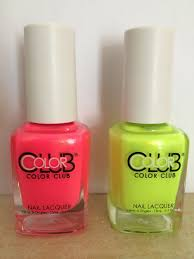 nail polish palacecolor club peace love u0026polish u0026 not so mellow yellow