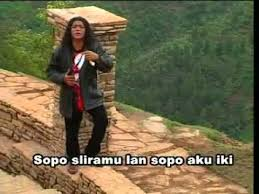 download mp3 didi kempot dudu jodone didi kempot ban serep youtube best songs downloads