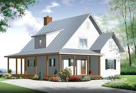 farmhouse plans with porch new beautiful small modern farmhouse cottage modern farmhouse