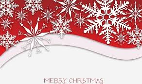 holiday card templates free vector download 23 966 free vector